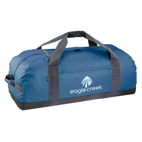 Eagle Creek No Matter What Travel Luggage X-Large blue